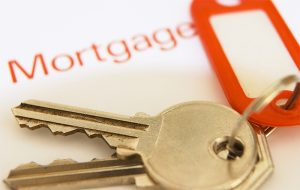 Mortgage approvals increased in April