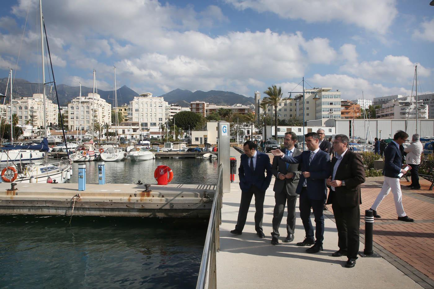 http://www.marbella.es