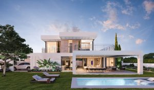 Marbella Property Market seeing resurgence in Benahavis area
