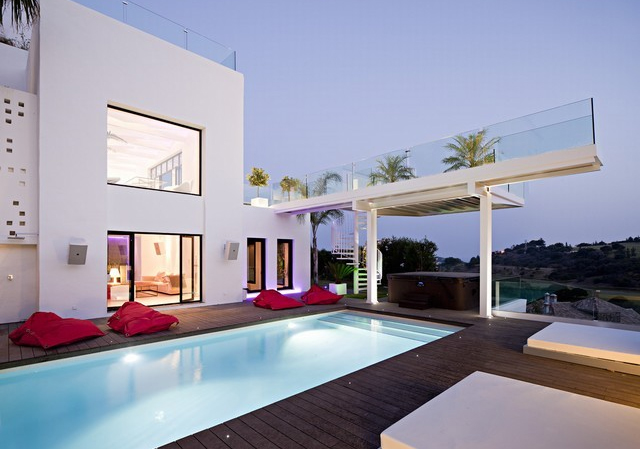 Spain's Luxury Property Market is Thriving – Marbella For Sale Blog