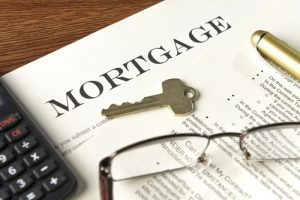 The courts are overwhelmed by the number of mortgage clause claims