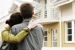 Buyers typically budget less than asking prices