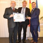Marbella For Sale Recognised for Professionalism