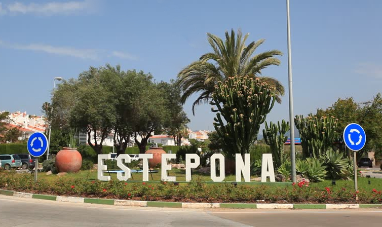 """impossible"" to find rental property in Estepona"