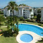 10.7% increase in home sales in Andalucia