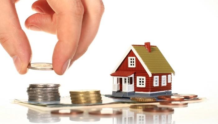 15% of buyers had enough savings to buy