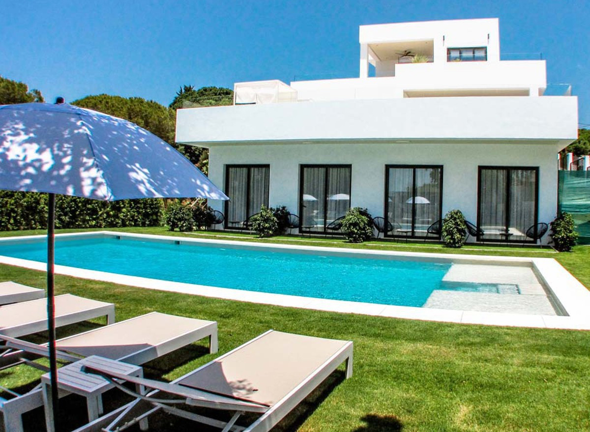 Statistics figures archives marbella for sale blog for On the property sale prices
