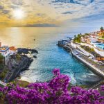 Prices grew 8% in the Canary Islands