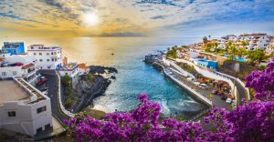 Cost of renting grew 8% in the Canary Islands