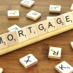 New mortgages up 34.2% in April