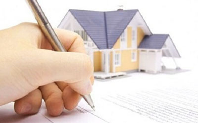 Home Mortgage Approvals Up 3.9%