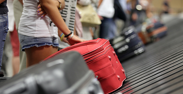 July 28th was the airports busiest day ever