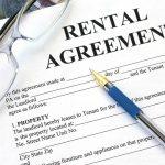 Rental Costs Dip Slightly in July