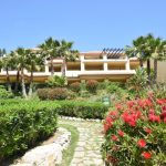 Average used property price is 1,690 euros/m²