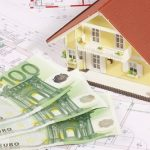 Property Prices Appear Stable in August
