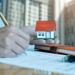 More Buyers Taking a Mortgage