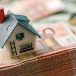 Cost of Renting Increased Again in August