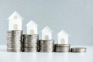 Interest rates fell 1.5% in September