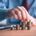 Gap Between Sellers and Buyers is Growing