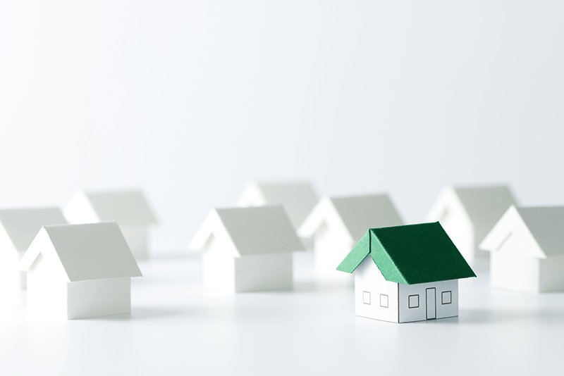 42,150 homes were sold in November