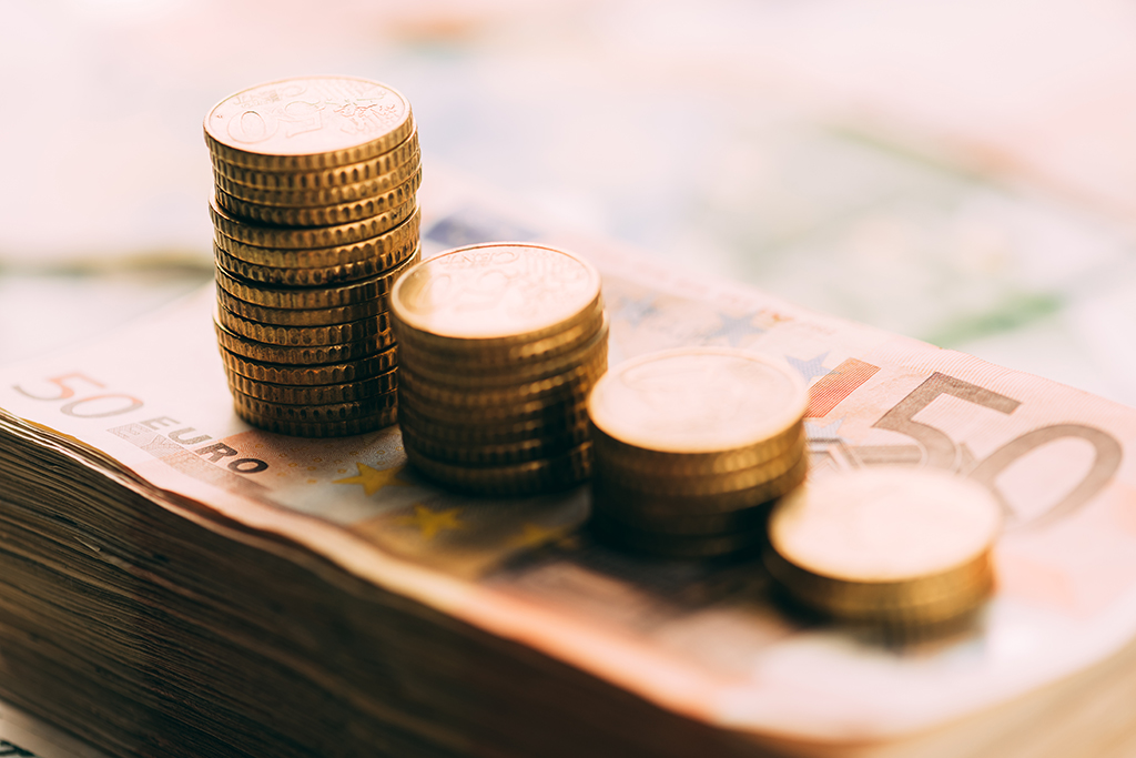 Rental Costs Increase Slowed in 2018