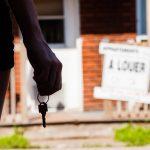 Tenants Struggle to Meet Rental Costs