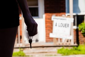 Tenants Struggle to Meet Rental Costs