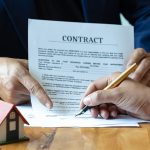 Contracts will now default to 5 years