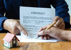 New rental decree introduced in Spain