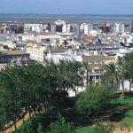 huelva-56-percent-increase-in-property-sales