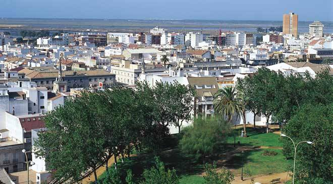 huelva-56-percent-increase-in-property-sales