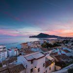 Coastal Property Prices Still Increasing