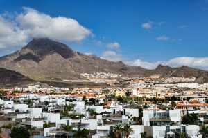 Home Sales Slowed Across Spain in June