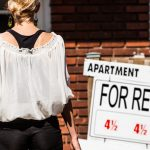 Rental Prices Moderating Across Spain