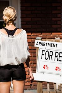 Cost of renting in Spain up 0.3% in July