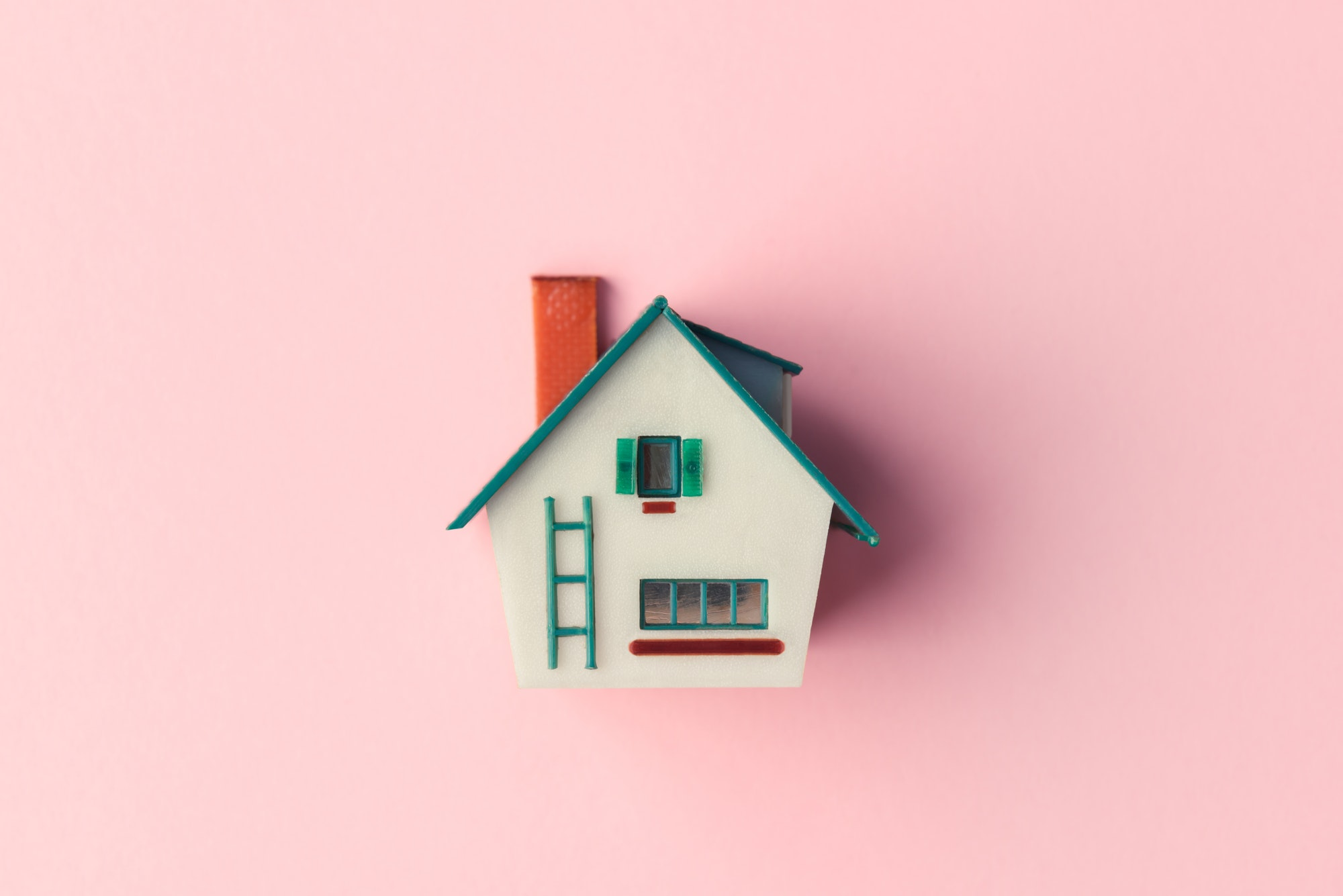 Cost of Renting a Home Still Rising