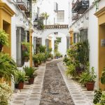 Over 8000 home sales in Andalucia in October