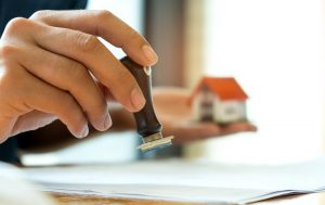 December saw a huge 43% increase in new mortgage loans
