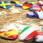 European buyers dominate sales to foreigners