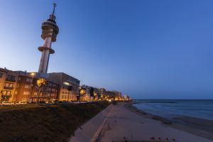 Rental property in Cadiz is the most profitable