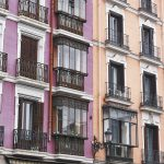 Madrid is most expensive community for housing