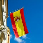 Property sales fell -17.7% across Spain