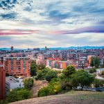 Madrid is the most expensive community for renting