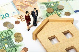 Murcia offered investors the best returns