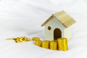 Rental price falls good for tenants