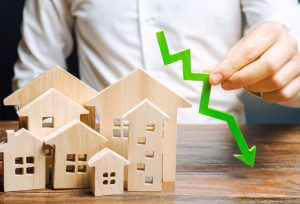 A new transfer tax flat rate of 7% will be welcomed by buyers