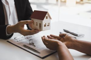 Home sales continue to increase following pandemic slowdown