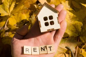 Cost of renting in Spain up 0.6% in August