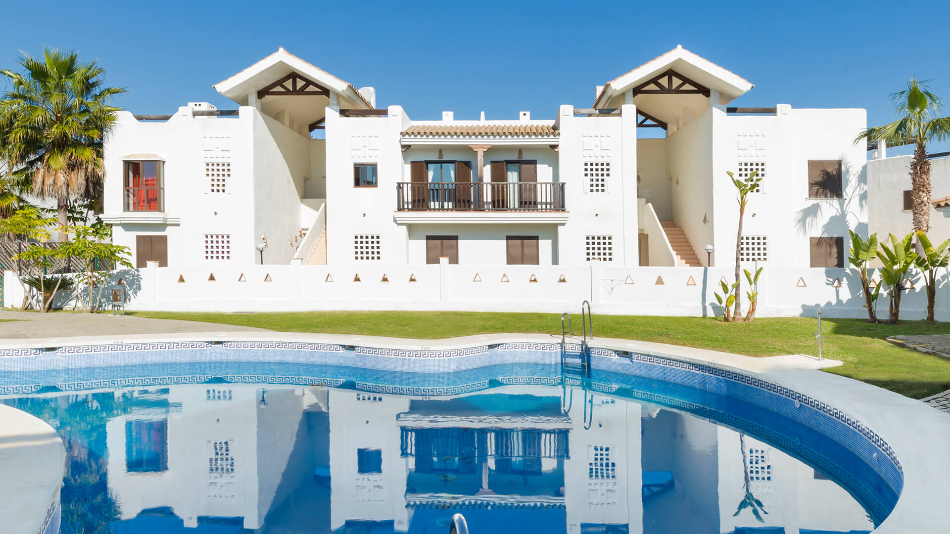 Alcaidesa Golf and Beach en Venta en La Alcaidesa