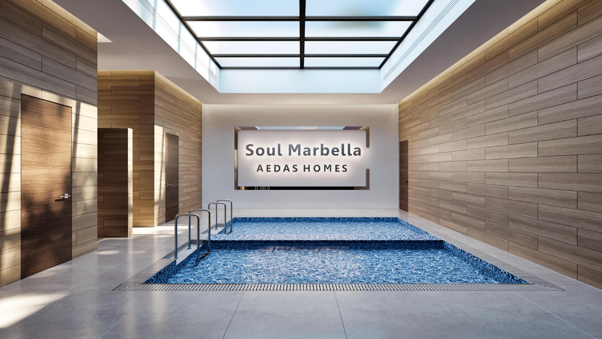 Soul Marbella